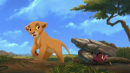 Lion-king2-disneyscreencaps.com-1067