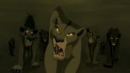 Lion-king2-disneyscreencaps.com-6232