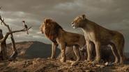 Lionking2019-animationscreencaps.com-10838
