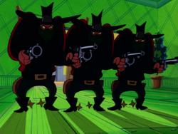 TOTR gang9