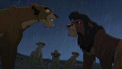 Lion-king2-disneyscreencaps.com-8318