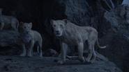 Lionking2019-animationscreencaps.com-11213