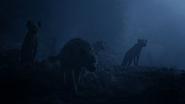 Lionking2019-animationscreencaps.com-4119