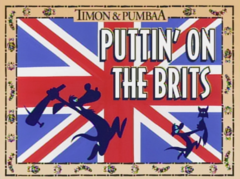 PuttinontheBrits