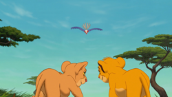 Lion-king-disneyscreencaps.com-1607