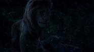 Lionking2019-animationscreencaps.com-8352