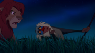 Lion-king-disneyscreencaps.com-7566