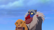 Lion-king2-disneyscreencaps-199