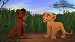 Lion-king2-disneyscreencaps.com-1382