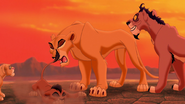 Lion-king2-disneyscreencaps.com-2425