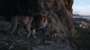Lionking2019-animationscreencaps.com-1274