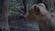 Lionking2019-animationscreencaps.com-5882