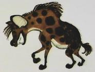 Hyenaconcept2