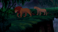 Lion-king-disneyscreencaps.com-7388