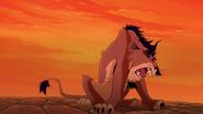 Lion-king2-disneyscreencaps.com-2544