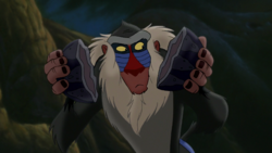 Lion-king2-disneyscreencaps.com-3037