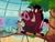 Shopping Timon & Pumbaa8