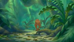 Lion-king-disneyscreencaps.com-6454