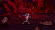 Lion-king-disneyscreencaps.com-9168