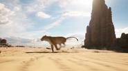 Lionking2019-animationscreencaps.com-10578