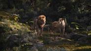 Lionking2019-animationscreencaps.com-9690