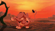 The-Lion-King-2-the-lion-king-2-simbas-pride-4641117-850-504