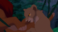 Lion-king-disneyscreencaps.com-7275