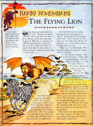 Flyinglion1