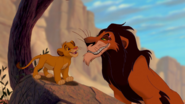 Lion-king-disneyscreencaps.com-3573