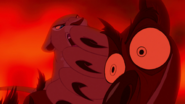 Lion-king-disneyscreencaps.com-9122