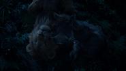 Lionking2019-animationscreencaps.com-8253