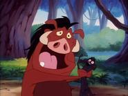 ATWWT&P Timon & Pumbaa29