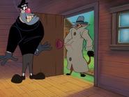 HTBTHCR Timon Pumbaa & Quint3