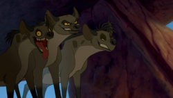 Lion-king-disneyscreencaps.com-3764