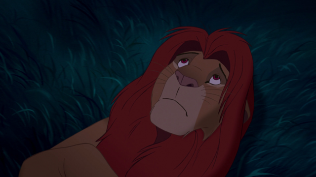 File:Lion-king-disneyscreencaps.com-6110.png