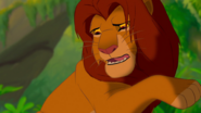 Lion-king-disneyscreencaps.com-6705