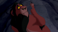 Lion-king-disneyscreencaps.com-8823