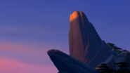 Lion-king-disneyscreencaps.com-973