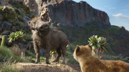 Lionking2019-animationscreencaps.com-6661