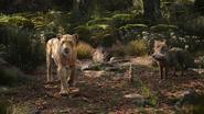 Lionking2019-animationscreencaps.com-9210