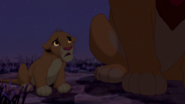 Lion-king-disneyscreencaps.com-2811