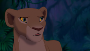 Lion-king-disneyscreencaps.com-7354