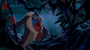 Lion-king-disneyscreencaps.com-7774