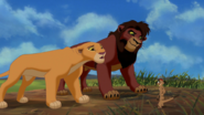 Lion-king2-disneyscreencaps.com-4880