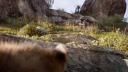 Lionking2019-animationscreencaps.com-1776