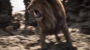 Lionking2019-animationscreencaps.com-3341