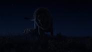 Lionking2019-animationscreencaps.com-3723