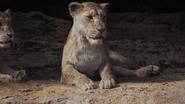 Lionking2019-animationscreencaps.com-7294