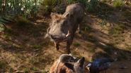 Lionking2019-animationscreencaps.com-8077