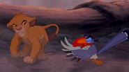 Lion-king-disneyscreencaps.com-2167